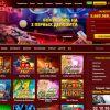 Казино МаксБет: официальный сайт и его особенности
