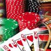 Подробнейший обзор гаминатор онлайн-казино GMS Deluxe