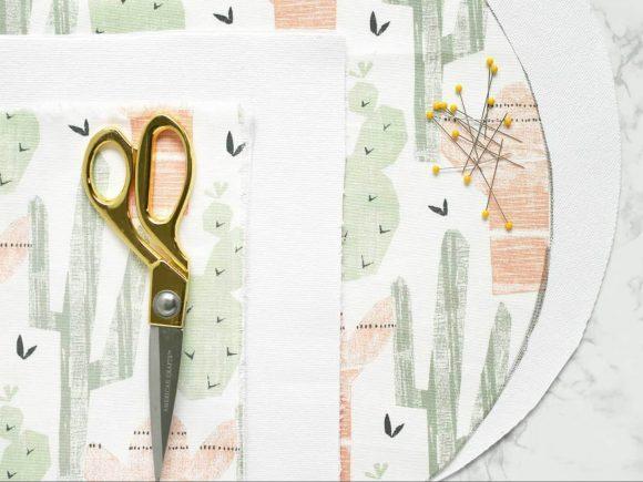 Как научиться шить игрушку своими руками - инструкция и супер выкройки