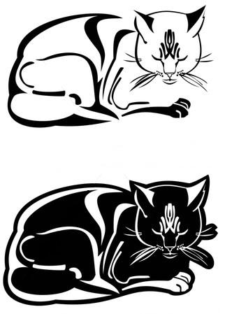 Сумка для котов своими руками