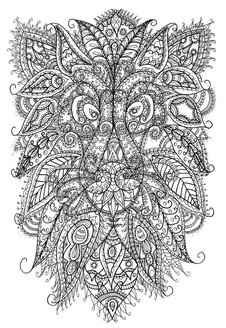 Трафареты для декора из дерева шаблоны