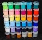 Краски для декупажа