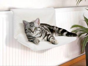 Как сшить лежанку для кошки Тапок и Кот - выкройки и мк