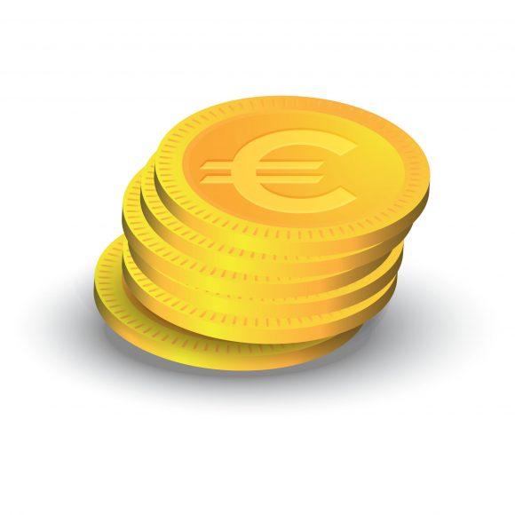 Игровые автоматы Вулкан – игры на деньги