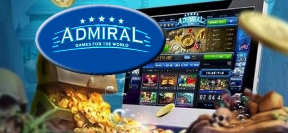 Глубокий обзор Адмирал казино