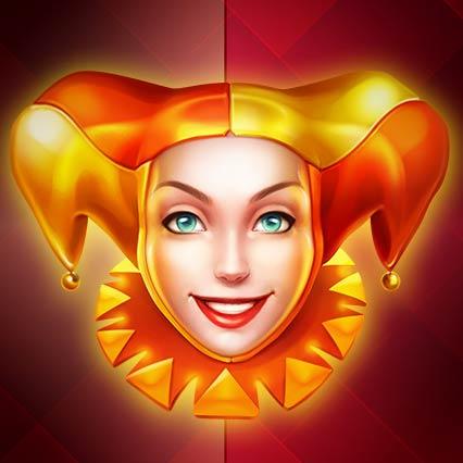 Обзор онлайн-казино Джокер ВИН